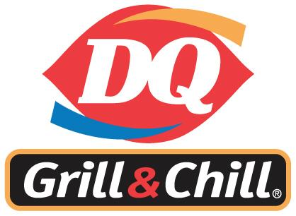 dairy queen grill and chill city stars nesma 39 s diner. Black Bedroom Furniture Sets. Home Design Ideas